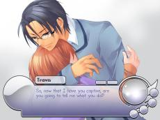 alistair travis ending 2