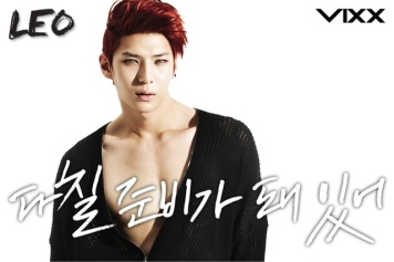 VIXX-On-And-On-Concept-Pic-ktjpop-33336952-640-427